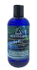 Mother Earth Minerals Zinc 8 OZ