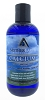 Mother Earth Minerals Calcium 8 OZ
