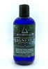Mother Earth Minerals Magnesium 8 OZ