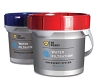 Aqua Pail from NuManna - 1100 Gallon