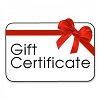 Power Mall Gift Certificate