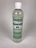 Magnesium Gel - 12 oz