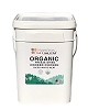 Numanna Organic Freeze Dried Chicken