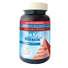 The Krill Miracle - 60 Capsules