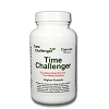 Time Challenger - 120 capsules