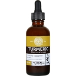 Turmeric Liquid - 2 fl oz