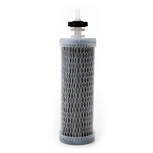 NuManna DuraFlo™ Water Filter Replacement