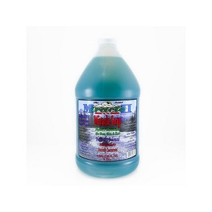 Miracle II Soap (Regular) - Gallon