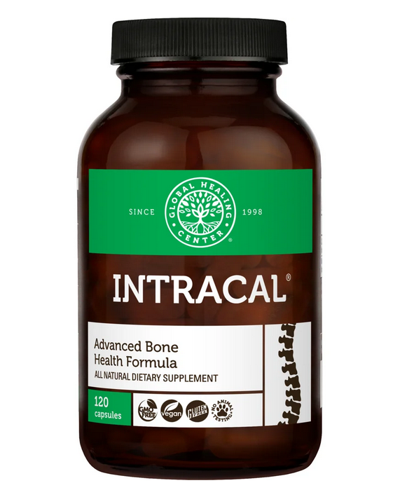IntraCal (120 CT)