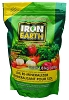 IRON EARTH™ Soil Re-mineralizer (4 lbs)