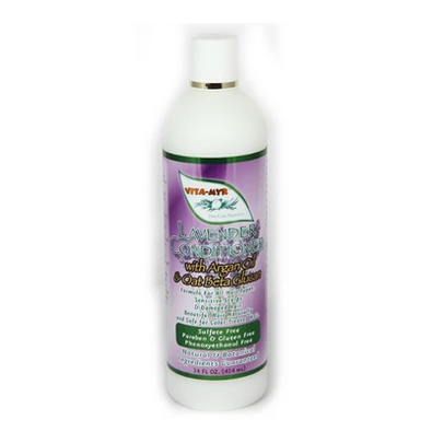 Lavender Conditioner - 14oz