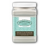 Detox Clay Powder-  ½ Gal. (4 lb)