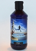 Mother Earth Minerals Healthy Balance - 8 fl oz