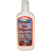 Miracle II Skin Lotion (8 oz)