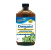 Oreganol P73 Juice - 12 Ounces