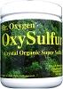 OxySulfur - 1lb