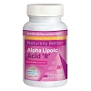 Alpha Lipoic Acid R (60 CT)