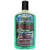 Miracle II Moisturizing Soap - 22oz