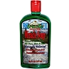 Miracle II Soap Regular - 22oz