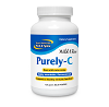 Purely-C Bulk Powder (120 grams)