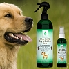 Silver Shield Dog & Bedding Spray - 12fl oz
