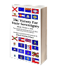 The Victory for State Sovereignty by Sheriff Richard Mack